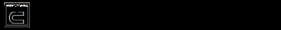 東京管工機材株式会社
